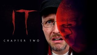 Download It Chapter Two - Nostalgia Critic Video