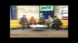 Download Tegar @ MHI TV3 Malaysia 23/09/13 (Part 2) Video