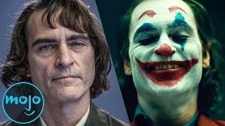 Download Why Joaquin Phoenix Is Meant To Be The Joker Video