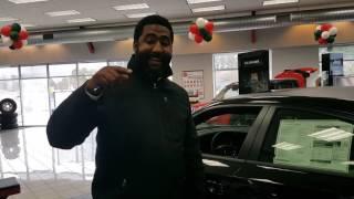 Download 2017 Dodge Charger Daytona 5.7 liter Pitch Black Video
