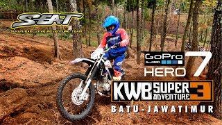 Download Super Adventure KWB (Gopro HERO7 black) , 04 November 2018 Video