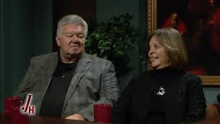 Download 1/27/20 Curt and Judy Ashburn Video