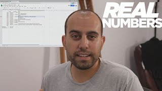 Download Retired at 30 on $56,000/year (12 Years Income/Net Worth Recap) Video