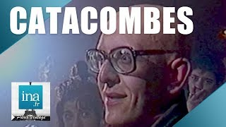 Download 1984 : La face cachée des Catacombes de Paris | Archive INA Video