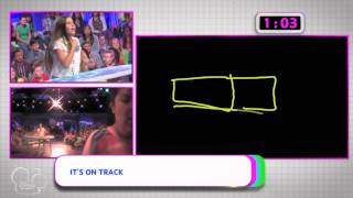 Download Win, Lose or Draw - Austin & Ally Video