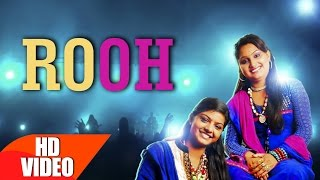 Download Rooh (Full Song) | Nooran Sisters | Harish Verma | Speed Records Video