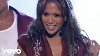 Download Jennifer Lopez - Love Don't Cost a Thing (from Let's Get Loud) Video