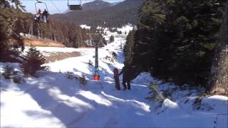 Download SNOWBOARDING ΠΕΡΤΟΥΛΙ 14/2/2015 Video