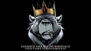 Download BASE DE RAP - UNDERGROUND KINGS - HIP HOP BEAT INSTRUMENTAL Video