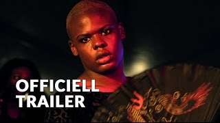 Download Kiki (2016) - Trailer Video