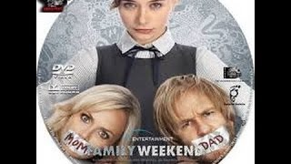 Download Comedy Movies 2015 - Family Movies English Hollywood - Romance Romantic Movies Video