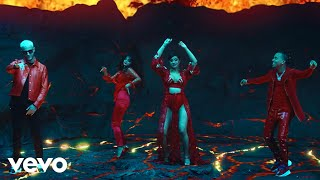 Download DJ Snake - Taki Taki ft. Selena Gomez, Ozuna, Cardi B Video
