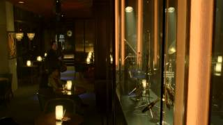 Download I'm Going Home - The Terminal 2004 Video