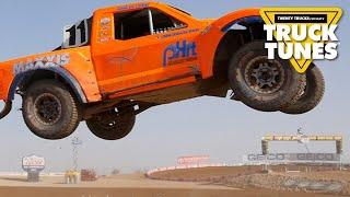 Download Off Road Racing Truck for Children | Kids Truck Video - Off Road Racing Truck Video