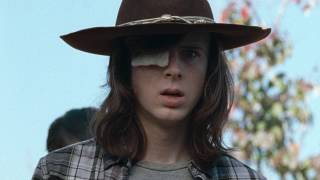 Download The Walking Dead - Inside The Walking Dead: ″The First Day of the Rest of Your Life″ Video