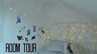 Download Room Tour 2016 Video
