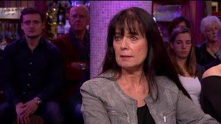 """Download """"Volkert van der G. nam risico door zitting te missen″ - RTL LATE NIGHT Video"""