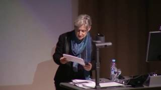 Download Judith Butler - UCL Housman Lecture 2017: Kinship Trouble in The Bacchae Video
