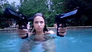 Download Tomb Raider: Book of the Dead - Fan Film Video