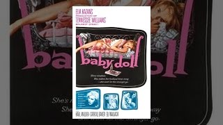 Download Baby Doll Video