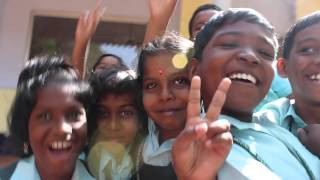 Download Mill Hill School Tamil Nadu Partnership 2015 Video