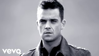 Download Robbie Williams - Feel Video