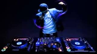 Download THE MOST FAMOUS DJ SOUND EFFECTS Video