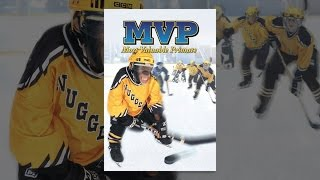 Download MVP: Most Valuable Primate Video