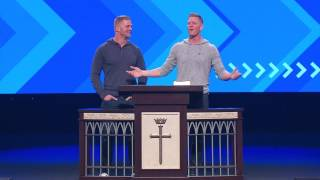 Download Benham Brothers | Forward | Men's Conference | 2017 Video