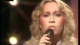 Download ABBA - The Winner Takes It All (1980) HD 0815007 Video