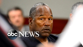 Download O.J. Simpson may have a chance at early parole Video
