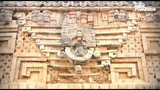 Download Los Once Más de Yucatán Video