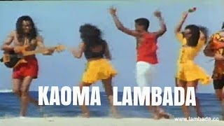 Download Kaoma - Lambada 1989 HD Video