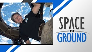 Download Space to Ground: Another Record for Peggy: 03/31/2017 Video