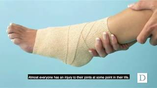 Download Unlocking Joint and Muscle Tissue Regeneration Video