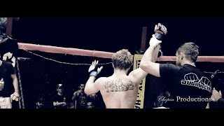 Download Tyler Blaine Frese VS Mike Pantangco (West Michigan Wars) Video