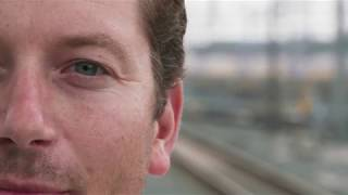 Download Maurits Arnolds - Tracémanager bij ProRail Video