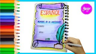 Download REGRESO A CLASES-Cómo marcar cuadernos-Yaye Video