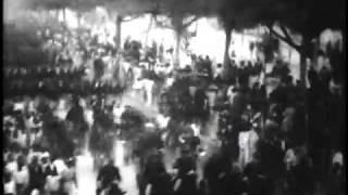 Download General Lee's procession, Havana Video