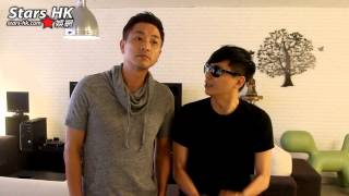 Download [專訪]《壹獄壹世界》張松枝趙永洪 Video