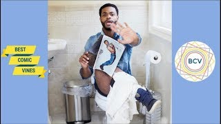 Download King Bach Instagram Videos | Funny Videos Video