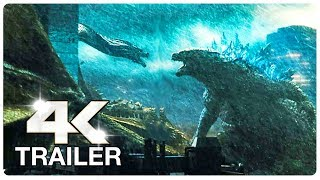 Download BEST UPCOMING MOVIE TRAILERS 2019 Video
