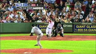 Download Nick Swisher Highlights Video