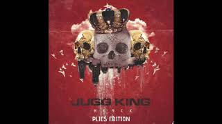 Download Plies - Jugg King Remix (Plies Edition) Young Scooter Video