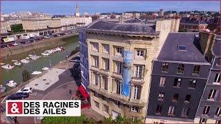 Download Maison de l'Armateur au Havre Video
