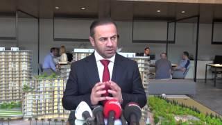 Download Mesut Sancak Folkart Life Bornova projesinde sorularımız cevapladı Emlak Pencerem Video