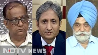 Download 7th pay commission: Highs and lows Video