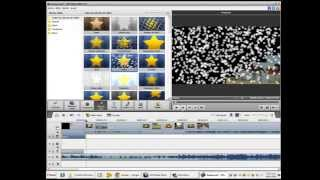 Download Editar video con AVS video editor 7 TUTORIAL en español 2015 fácil Video