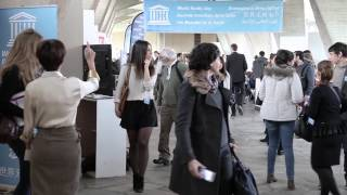 Download World Radio Day 2015 event at UNESCO HQ in Paris Video