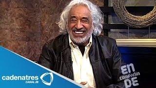 Download En compañía de... Rafael Inclán 16/02/14 Video